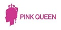 Pink Queen Coupons