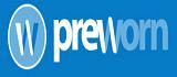 PreWorn.co.uk Coupons