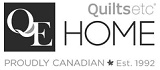 Quilts Etc Coupons