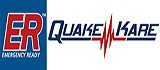 Quake Kare Coupons