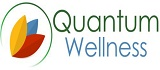 Quantum Wellness Botanical Institute Coupons