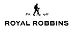 Royal Robbins Coupons