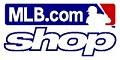 MLB.com Coupons