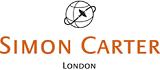 Simon Carter Coupons