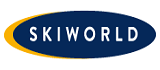 Skiworld Coupons