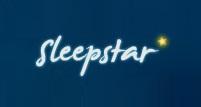 Sleepstar UK Coupons