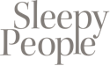 SleepyPeople.com Coupons