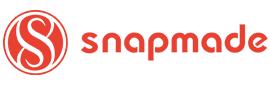Snapmade.com Coupons