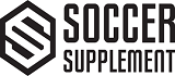 Soccer Supplement Coupons