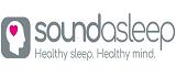 SoundASleep Pillow Coupons