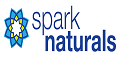 Spark Naturals Coupons