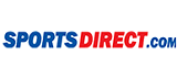 Sports Direct UK Coupons