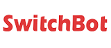 SwitchBot Coupons