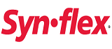 Synflex America Coupons