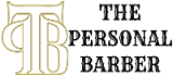 The Personal Barber UK Coupons