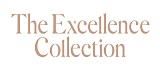 The Excellence Collection Coupons