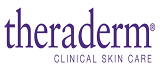Theraderm Coupons