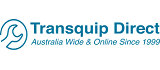 Transquip Tools Austrailia Coupons