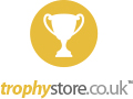 TrophyStore Coupons