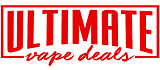 Ultimate Vape Deals Coupons