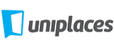 Uniplaces Coupons