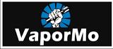 VaporMo.com Coupons