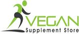 Vegan Supplement Store Coupons