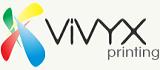 Vivyx Printing Coupons