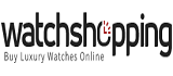 WatchShopping.com Coupons