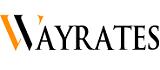 Wayrates Coupons