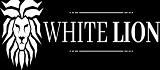White Lion CBD Coupons