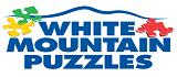 White Mountain Puzzles Coupons