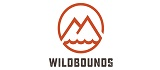 WildBounds Coupons