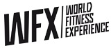 World Fitness UK Coupons