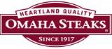 Omaha Steaks Coupons