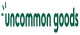 Uncommon Goods Coupons