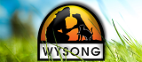 Wysong.net Coupons