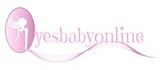 YesBabyOnline Coupons