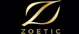 Zoetic.uk.com Coupons